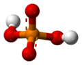 2-dihydrogenphosphate-3D-balls.png