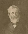 2.º Marquês de Ávila e Bolama.png