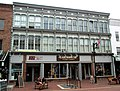 20-26 Church Street Burlington Vermont.jpg