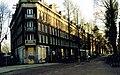 2001 Amsterdam; Spring 2001 10.jpg