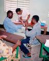2001 Burkina Faso c.png