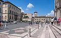 2002-05-21 Piazza Duomo, Orvieto IMG 0721.jpg