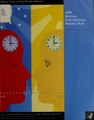 2003 National sleep disorders research plan (IA 2003nationalslee00nati).pdf