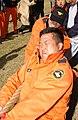 2004년 10월 22일 충청남도 천안시 중앙소방학교 제17회 전국 소방기술 경연대회 DSC 0139.JPG