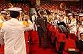 2005년 4월 29일 서울특별시 영등포구 KBS 본관 공개홀 제10회 KBS 119상 시상식DSC 0044.JPG