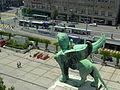 2005-06-13-Palais de Rumine-Lausanne-sphinx-sud 01.jpg
