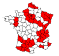 2005france riot map.png