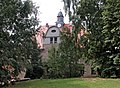 20060811240DR Börtewitz (Leisnig) Rittergut Herrenhaus.jpg