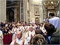 2006 05 07 Vatican Papstmesse 362 (51092331158).jpg
