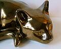 2007-11-12GoldkatzeKopf02.jpg