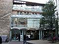 200806 Berlin 483.JPG