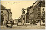 20087-Großenhain-1916-Marktbrunnen-Brück & Sohn Kunstverlag.jpg
