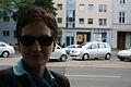 2008 09 Sabine Weber 05.jpg