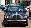 2008 Bentley State Limousine Queen.jpg