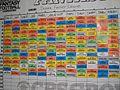 2008 Draft.JPG