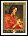 2008 Dutch Painting 40.jpg