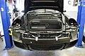 2008 Porsche GT3 (15723443462).jpg