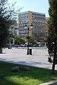 20090801 athina27.jpg