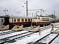 20091217.TEE-Rheingold.-012.jpg
