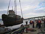 2009 08 28 USS Wenonah 0025.jpg
