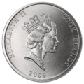 2009 1 oz Cook Islands Platinum-01.png