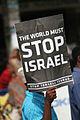 2009 Anti Israel Protest Tanzania10.JPG