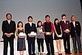 2009 GPF Banquet - 1591A.jpg