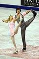 2009 Skate Canada Pairs - Maria MUKHORTOVA - Maxim TRANKOV - 4363a.jpg