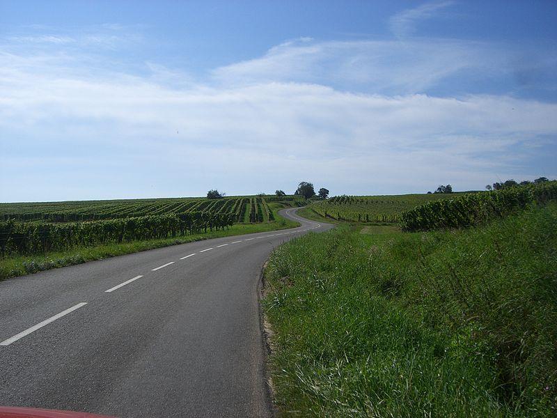 Fichier:200 Route des vins d'Alsace.jpg
