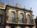 200 Teatre Museu Dalí, detall de la façana sud.jpg