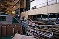 2010년 10월 1일 부산광역시 해운대구 마린시티 우신골든스위트 화재 사고(Wooshin Golden Suite火災事故)-DSC09152.JPG