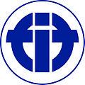 2010-11-02 FIT Logo 100 dpi.jpg