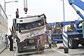 20100703중앙119구조단 인천대교 버스 추락사고 CJC3770.JPG