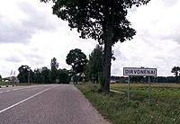 2010 08 09 Dirvonėnai01.JPG