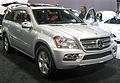 2010 Mercedes-Benz GL -- 2010 DC.jpg