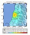 2010 Pichilemu aftershock.jpg