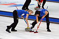 2010 Winter Olympics - Curling - Women - USA.jpg