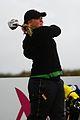 2010 Women's British Open - Caroline Hedwall (7).jpg
