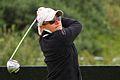 2010 Women's British Open - Virginie Lagoutte-Clement (4).jpg