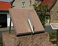 2011-05 Görzig 17.jpg