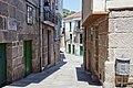 2011-06-19. Ribadavia - Galicia (Spain).jpg