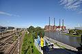 2011-07-18-wolfsburg-by-RalfR-01.jpg