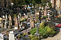 2011.09.17.110105 Cemetery Sts. Pierre et Paul Obernai.jpg
