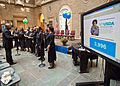 20111004-DM-RBN-1217 - Flickr - USDAgov.jpg