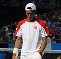 2011 Australian Open IMG 6360 (5447822961).jpg