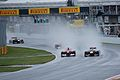 2011 Canadian GP - Start.jpg