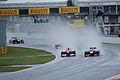 2011 Canadian GP - Start.jpg