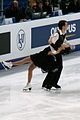 2011 WFSC 5d 414 Madison Chock Greg Zuerlein.JPG