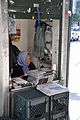 2011 newsstand SanFrancisco 7050982797.jpg