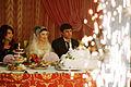 2011 wedding Makhachkala Dagestan 5532384898.jpg